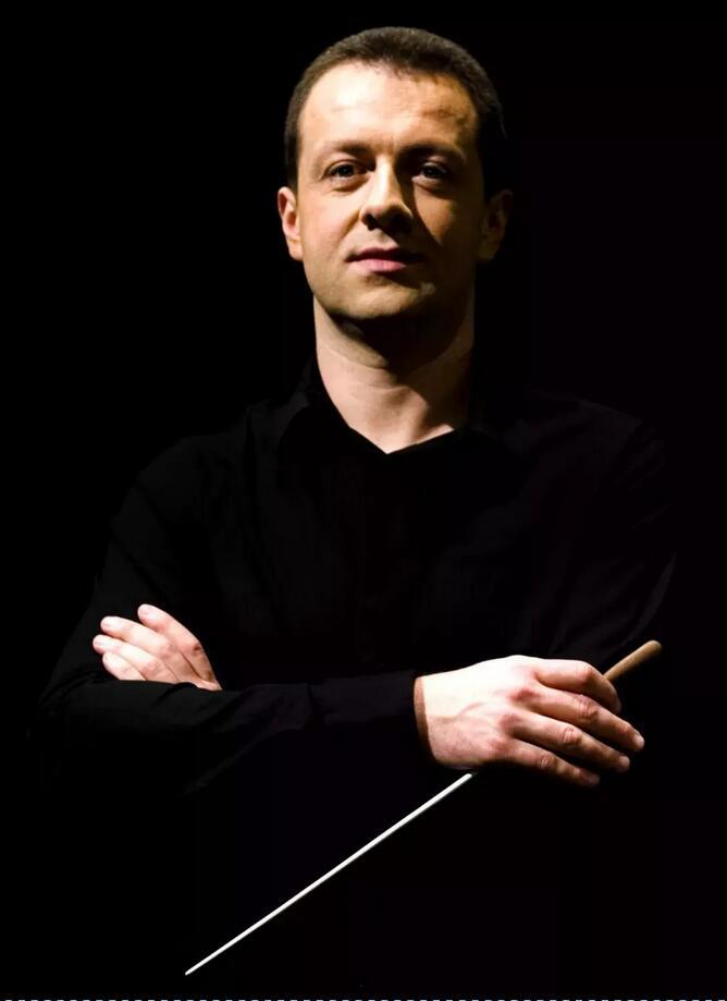 塞尔维亚国家剧院交响乐团呼和浩特音乐会门票