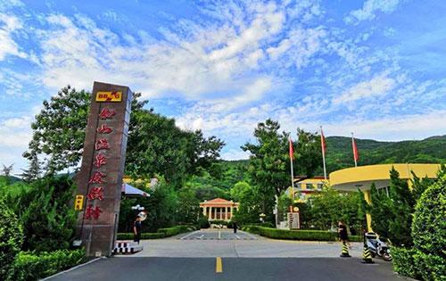 北京周边温泉度假村、北京周边温泉圣地、北京温泉门票