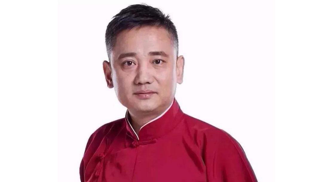 德云社德云三宝重庆相声专场