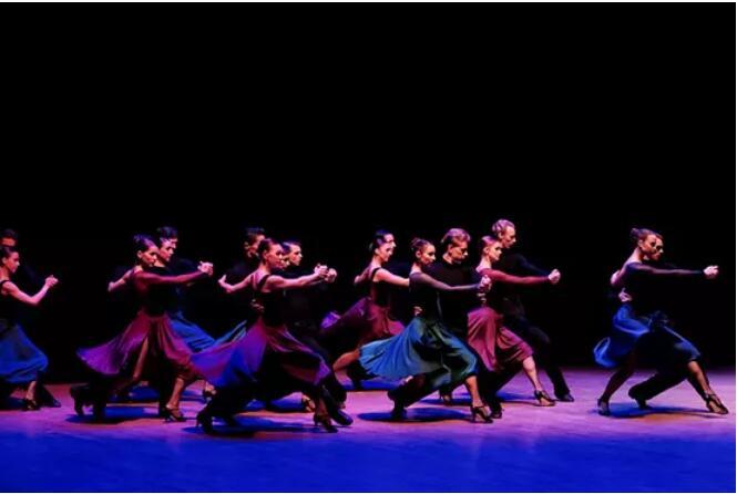 俄罗斯国立莫伊谢耶夫模范民族舞蹈团佛山演出门票