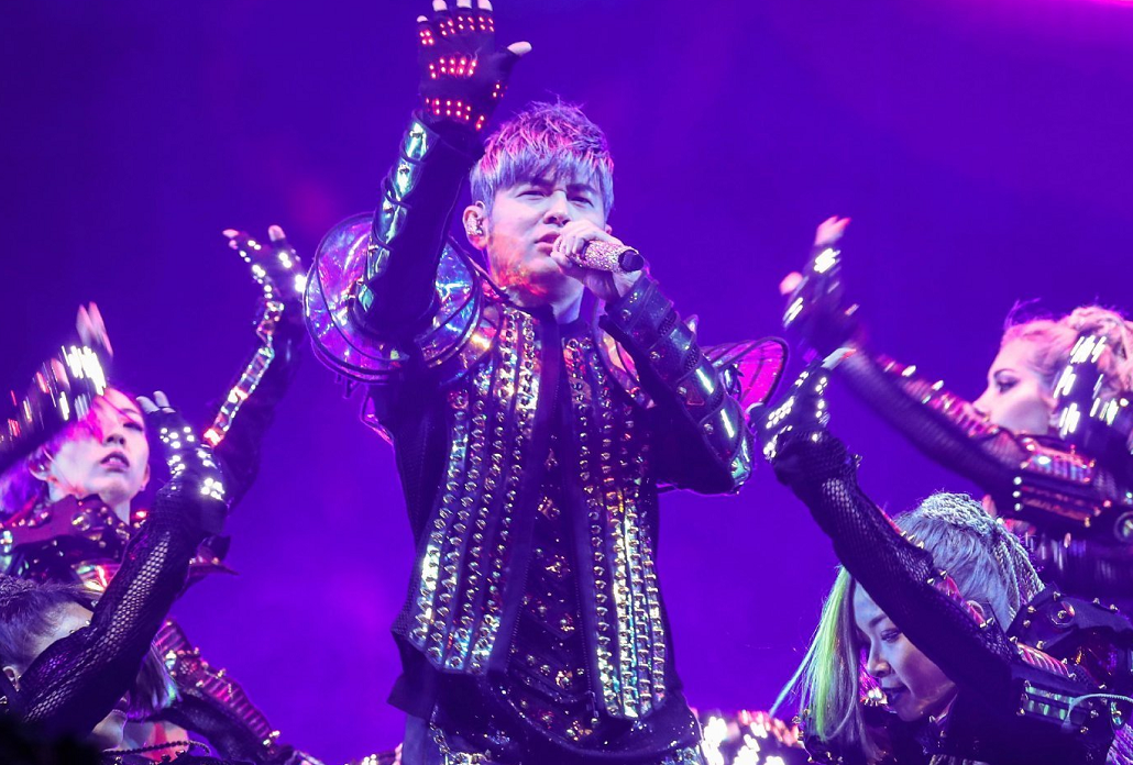 2020周杰伦青岛演唱会什么时候售票?门票在哪买?