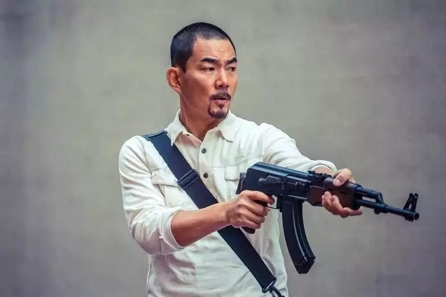 任贤齐呼和浩特演唱会2020