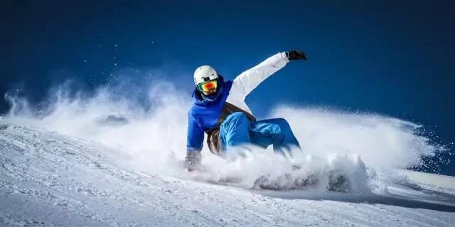 2020北京云居滑雪场订票、特价票、电子票