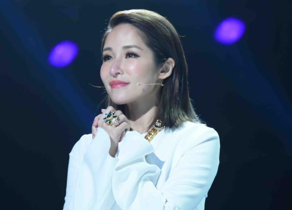 2020萧亚轩演唱会南京站地点、时间、门票信息及订票方式