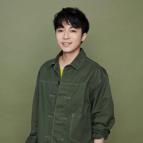 2020吴青峰南京演唱会演出场馆及购票详情
