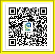 2020上海寻梦源薰衣草节(时间+门票+交通)