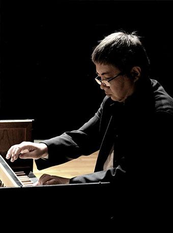 贝多芬第五钢琴协奏曲皇帝与勃拉姆斯第二交响曲西安站
