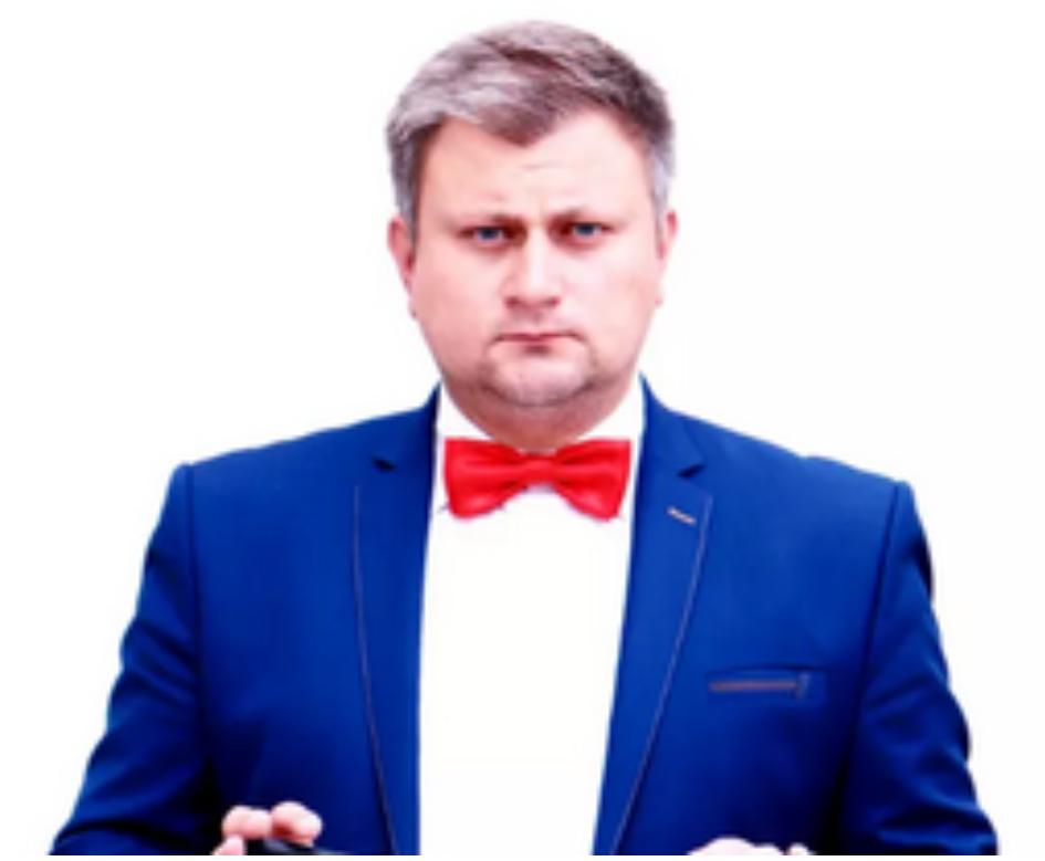 白俄罗斯明斯克经典乐团宁波演出门票
