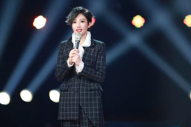 2020黄丽玲吉隆坡演唱会时间、地点、门票价格