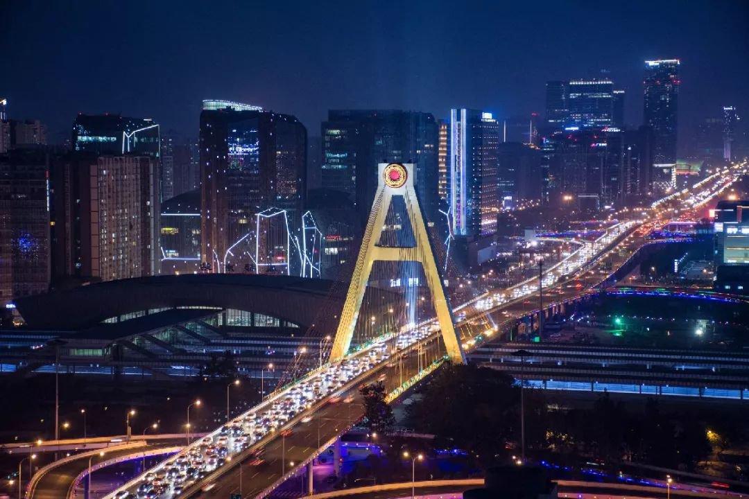 成都市机动车限行时间和范围(2020年最新版)