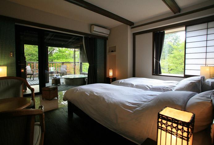 雅芳婷仙石亭酒店