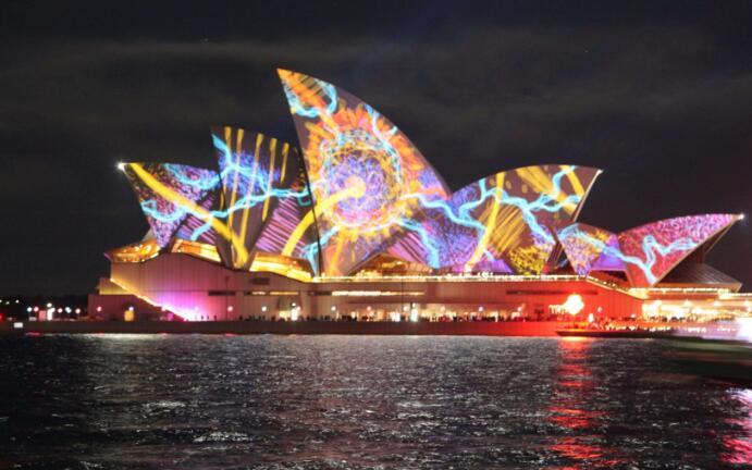 澳大利亚十大城市排名,多个是宜居住之城