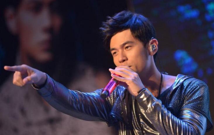 2020周杰伦重庆演唱会门票价格、在线订票