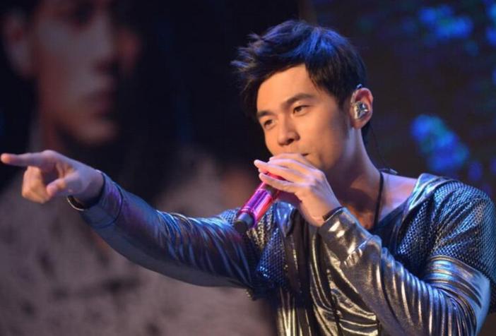 2020周杰伦重庆演唱会演出时间、演出地点、门票购买
