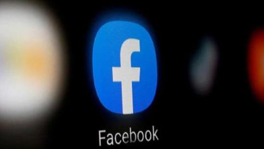 Facebook向每名员工发放1000美元奖金以抗击新冠疫情