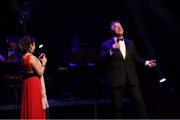 2020百老汇经典的旋律大连音乐会时间、地点、门票及演出阵容