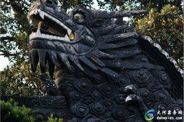 上海豫园门票价格、开放时间