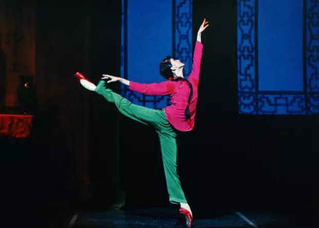 2020舞剧《白毛女》泉州站演出(时间+地点+门票信息)