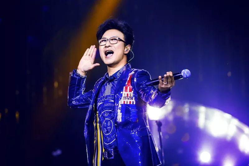 2020汪峰惠州演唱会门票(时间+地点+订票)
