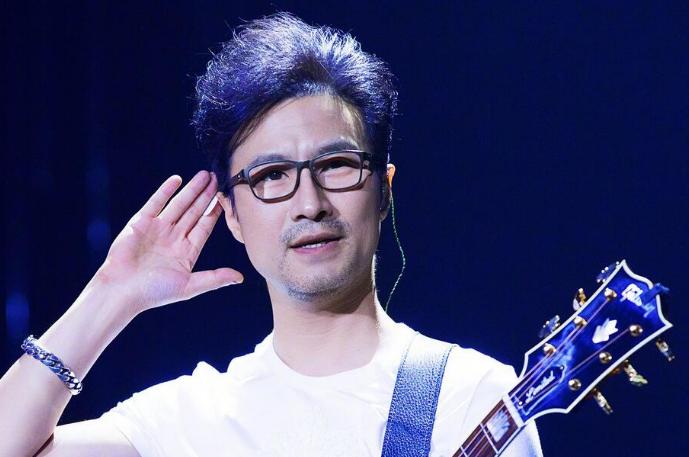 2020汪峰惠州演唱会演出详情及购票地址