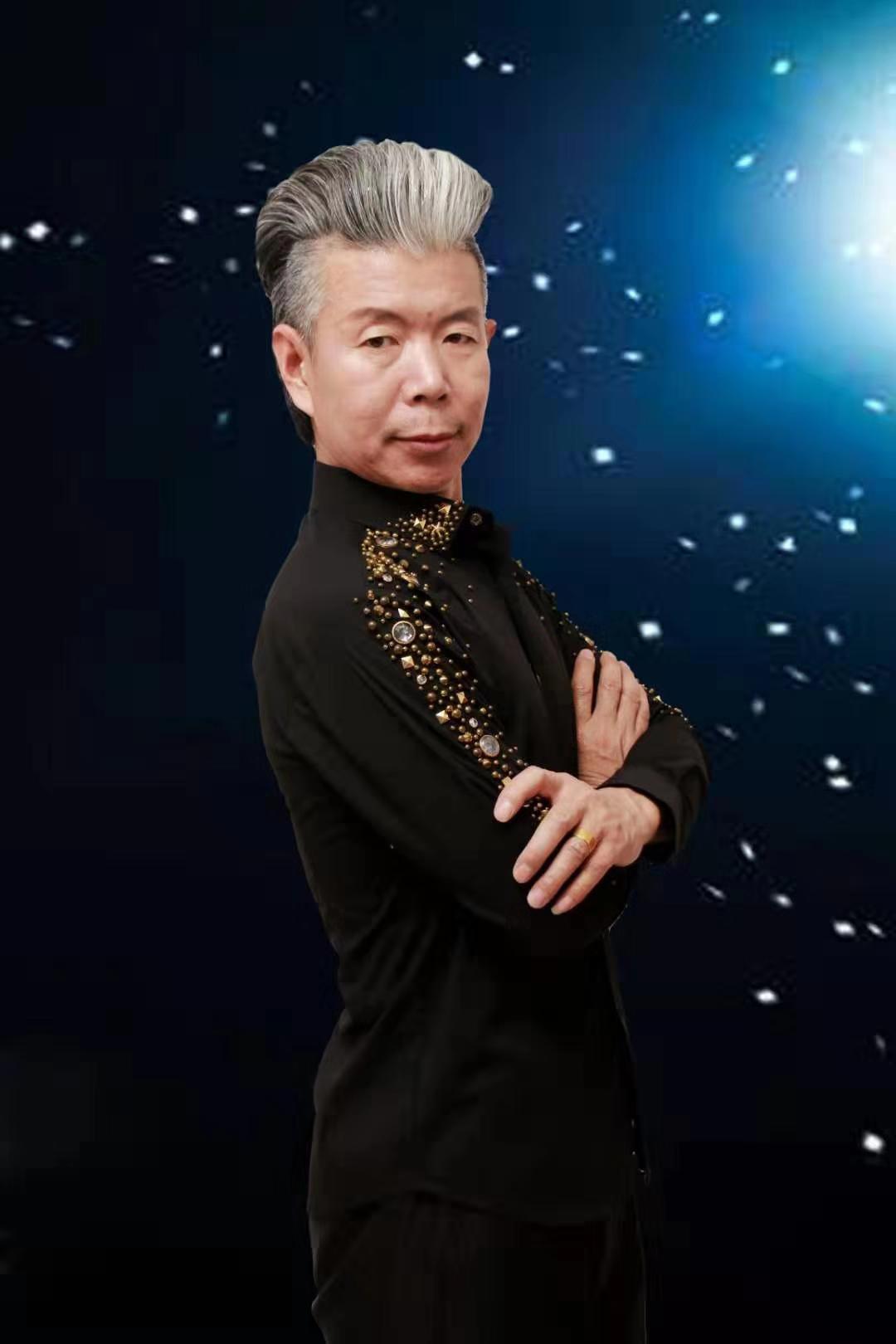 《综艺专场》天津站