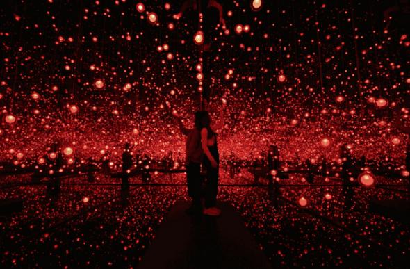上海海湾3D错觉艺术馆好玩吗?有何特色?