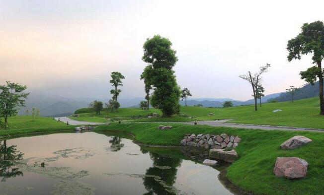 九龙湖生态公园需要门票吗?门票价格是多少?