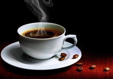 成都西堤岛咖啡怎么样/地址/价格/在线预订