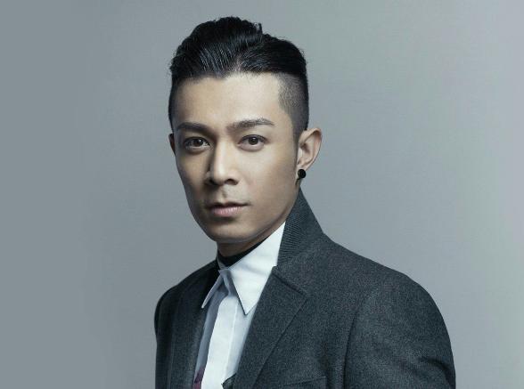 2020周柏豪广州演唱会(时间+地点+门票攻略)