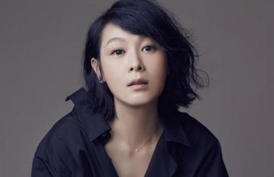 2020刘若英上海演唱会(时间+地点+订票详情)