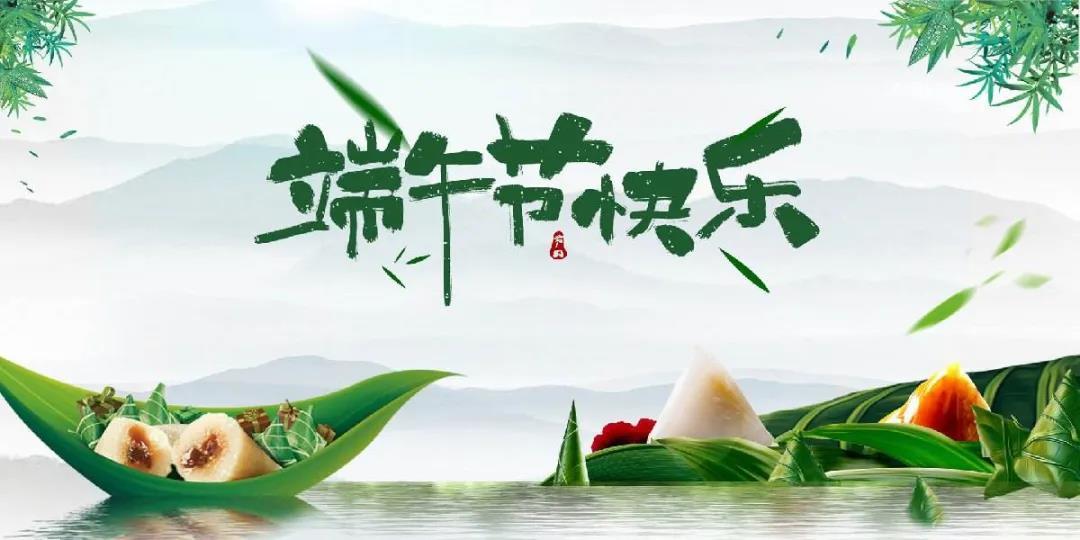 郑州端午节小长假哪好玩?来银基玩水玩雪泡泉~