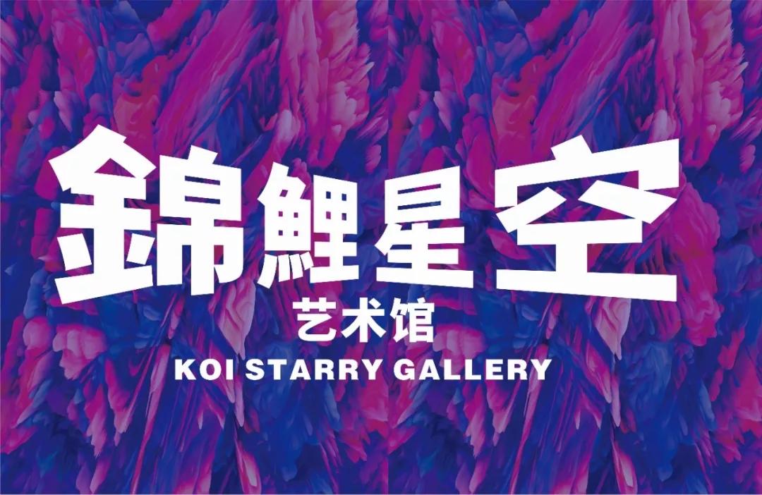 哈尔滨锦鲤星空艺术馆门票怎么买、在哪里买、价格多少
