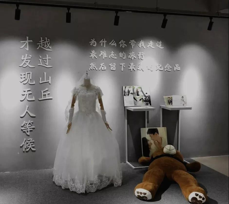 2020宁波失恋博物馆门票价格、时间、地点
