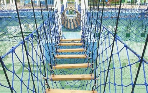 湖南柏乐园