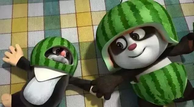 2019卡通舞台剧《熊猫和小鼹鼠》北京站时间、地点、演出详情