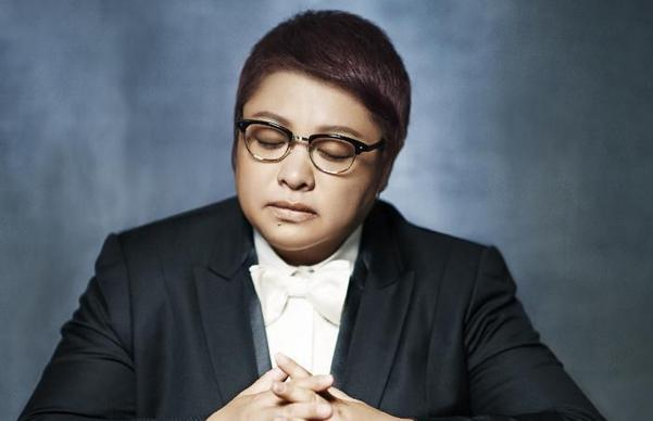 2020韩红天津演唱会安排(演出信息+门票购票)