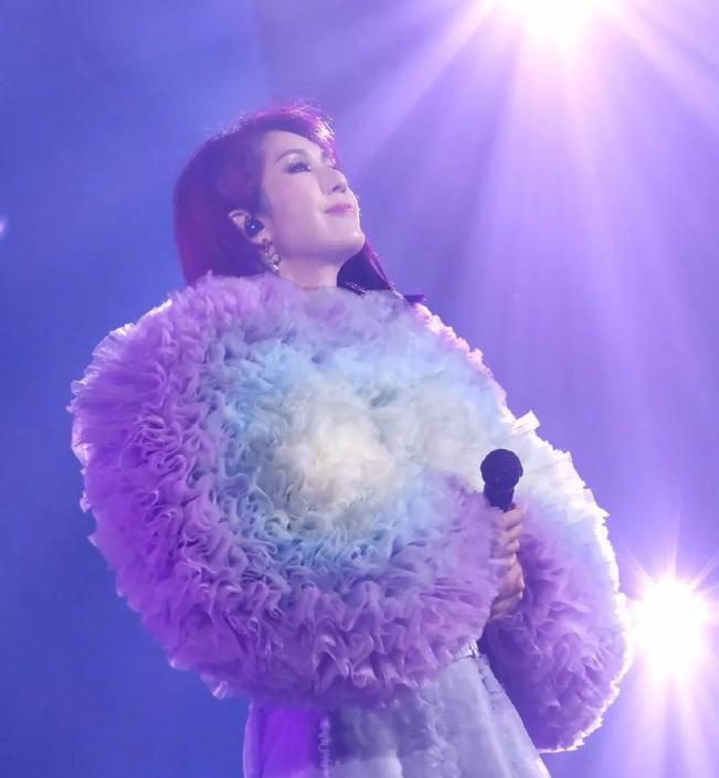 2020杨千嬅郑州演唱会时间地点、门票价格、购票地址