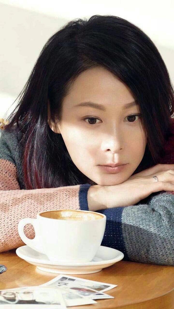 2020刘若英贵阳演唱会演出安排(时间+地点+门票)