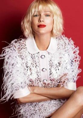 【限量周边】霉霉Taylor Swift 泰勒斯威夫特杰签名专辑(共6张)
