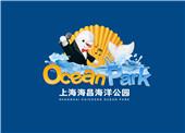 上海海昌海洋公园攻略(购票地址+游玩项目+开放时间)