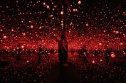 上海海湾3D错觉艺术馆好玩吗附门票价格