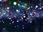 上海海湾3D错觉艺术馆门票价格及购票地址
