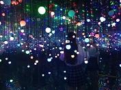 上海海湾3D错觉艺术馆好不好玩,在哪购票