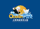 7.11-7.19上海海昌海洋公园暑期特惠放送中