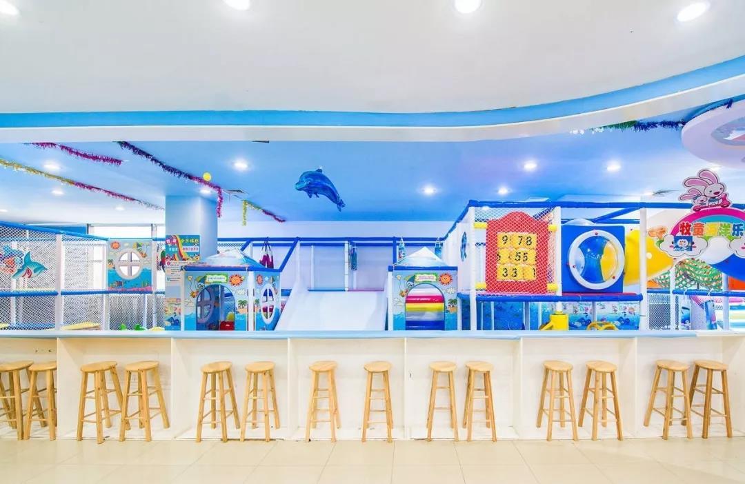 郑州牧童乐园