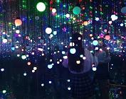 上海海湾3D错觉艺术馆(景区介绍+游玩攻略+门票价格)信息一览
