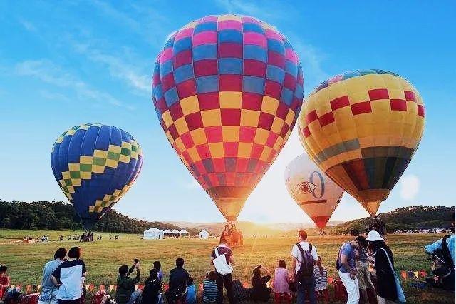 【西安】高陵场畔首届农耕文化旅游节