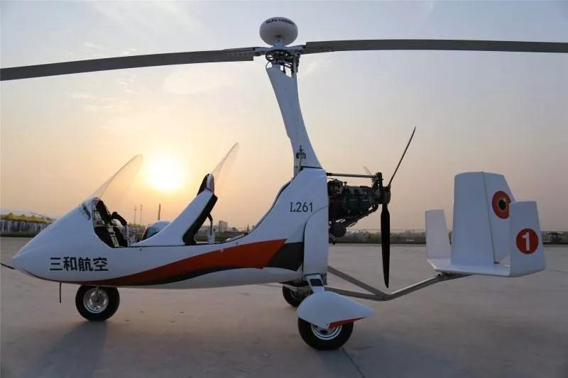 2020郑州航空嘉年华来袭!航空或成新兴产业 潜力巨大
