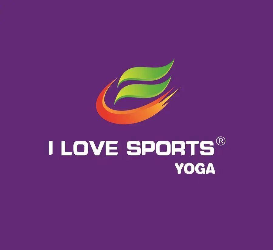 【郑州】我爱运动