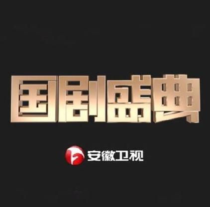 安徽卫视国剧盛典